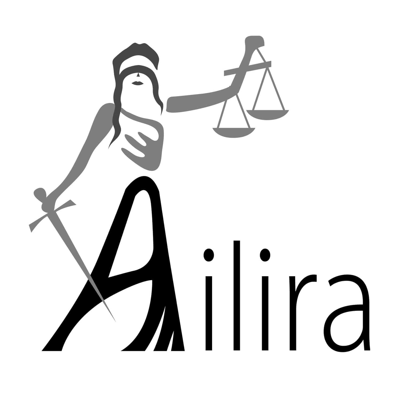 Ailira Estate Planning FAQ section