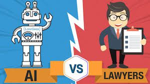 20 top lawyers were beaten by legal AI. Here are their surprising responses