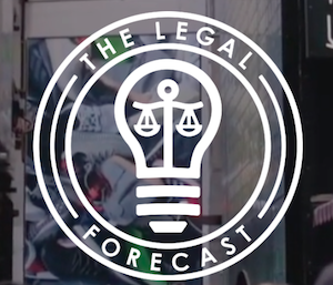 The Legal Forecast Deploy Ailira's Chatbot For Law Build Platform