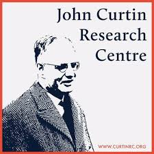 John Curtin Research Centre Policy Document: Artificial Intelligence and the future of work