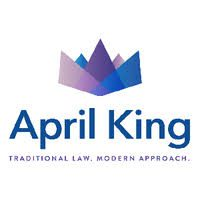 UK  Law Firm April King To Implement AI Booking System