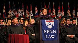 Penn Law Launches New Project on the Future of the Legal Profession