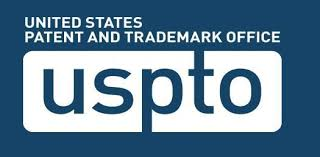 Article: Copyright, Trademark, and Artificial Intelligence – USPTO Seeking Comments Until 10 January 2020