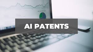 Mondaq Law Firm Article: United States: Patents Created By Artificial Intelligence?