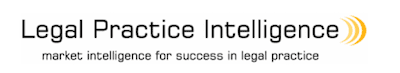 """Thanks To """"Legal Practice Intelligence"""" For The Mention"""