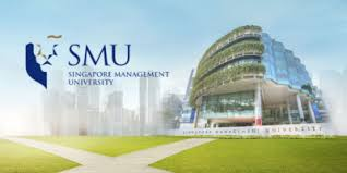 """SMU ( Singapore Management Uni) Gets  $S15 Million To """"create a working programming language for the country's laws and contracts."""""""