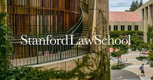 Stanford Law School Article: Data Protection Law and AI – Antagonists by Nature?