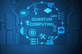 US Congress Introduces the Advancing Quantum Computing Act