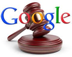 Google Urges EU to Use Current Laws, Not New Ones, to Regulate Artificial Intelligence