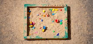 Ambrogi: California Bar Takes Giant Step Towards Regulatory Sandbox